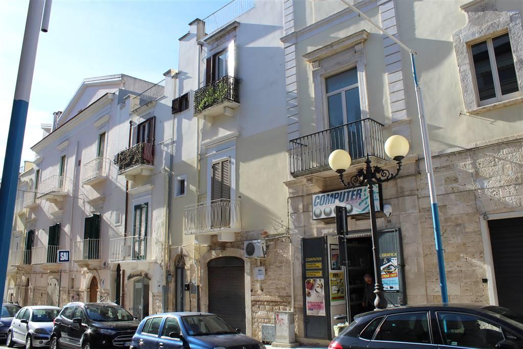 Appartamento in affitto a Palo del Colle, 2 locali, prezzo € 380 | CambioCasa.it