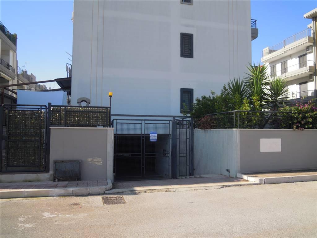 Box / Garage in vendita a Palo del Colle, 1 locali, prezzo € 30.000 | CambioCasa.it