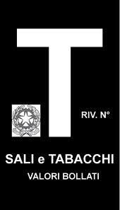 Attività / Licenza in vendita a Altamura, 9999 locali, zona Località: CENTRO, prezzo € 350.000 | Cambiocasa.it