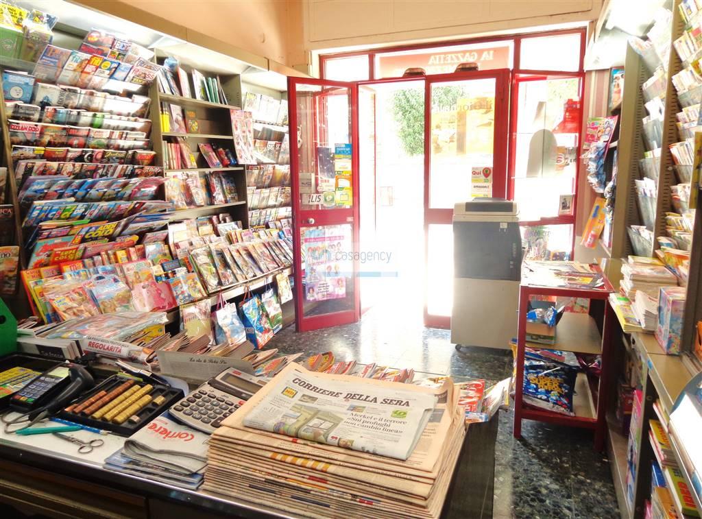 Attività commerciale Bilocale in Vendita a Altamura