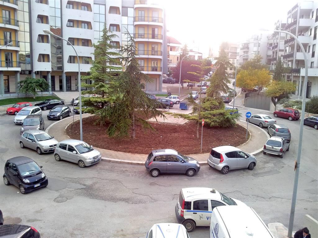 Ufficio in Largo Francesco Saverio Nitti 10, Altamura