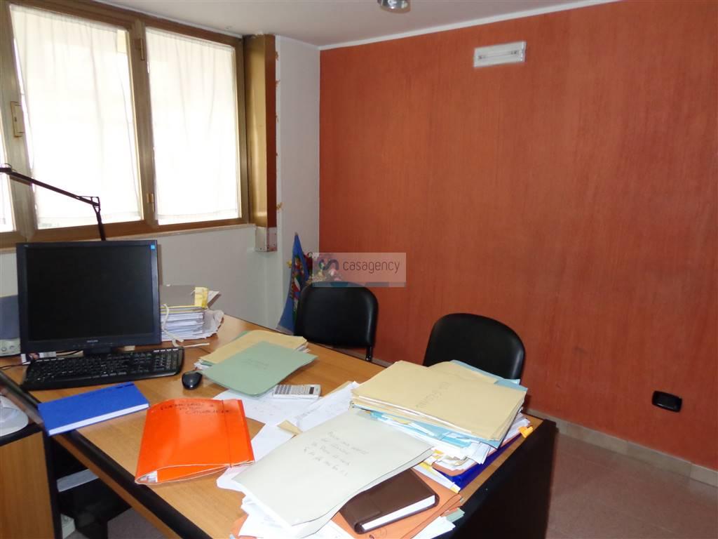 ufficio  in Vendita a Altamura