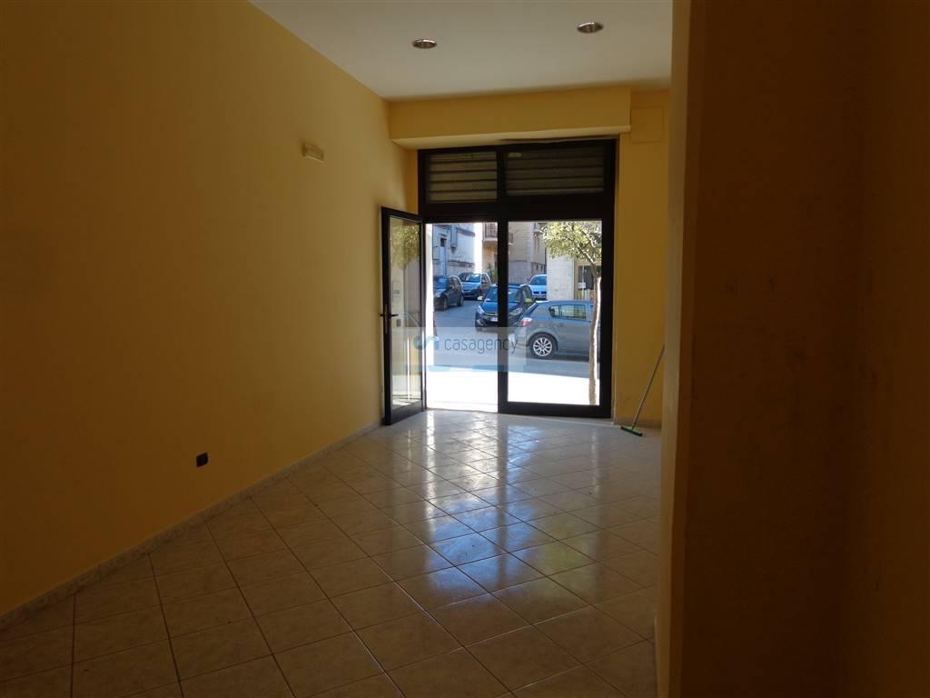 Negozio / Locale in vendita a Altamura, 2 locali, prezzo € 70.000 | CambioCasa.it