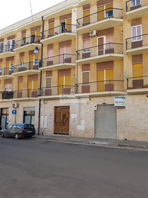 Appartamento a ALTAMURA 3 Vani