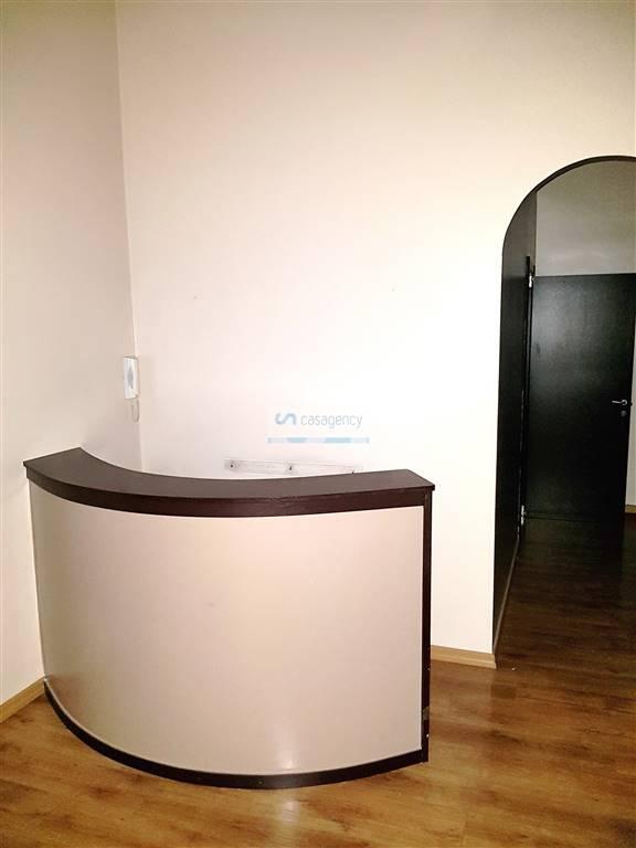 Negozio / Locale in affitto a Altamura, 9999 locali, zona Località: CENTRO, prezzo € 370 | Cambio Casa.it