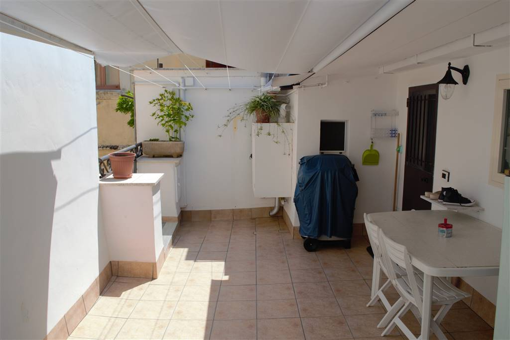 Detached house in ALTAMURA 88 Sq. mt. | 3 Rooms