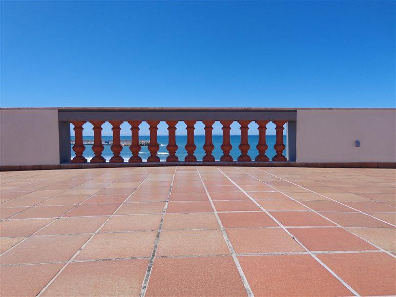 Villa in vendita a Rosignano Marittimo, 22 locali, zona Zona: Castiglioncello, Trattative riservate | Cambio Casa.it