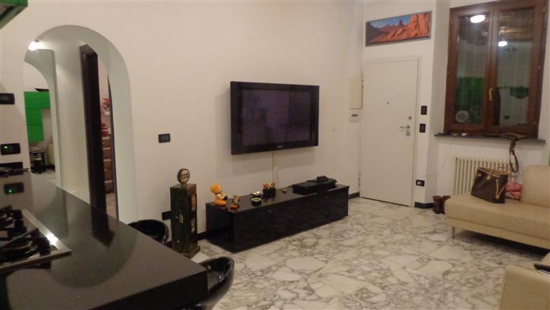 Casa livorno appartamenti e case in vendita for Case livorno