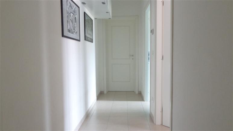 Soluzione Indipendente in affitto a Livorno, 5 locali, zona Zona: Antignano, prezzo € 850 | CambioCasa.it