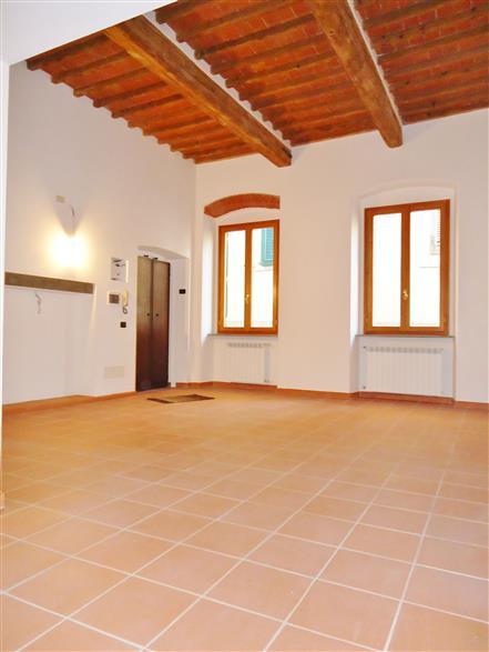 Appartamento in vendita a Livorno, 4 locali, zona Zona: Centro, prezzo € 248.000 | CambioCasa.it