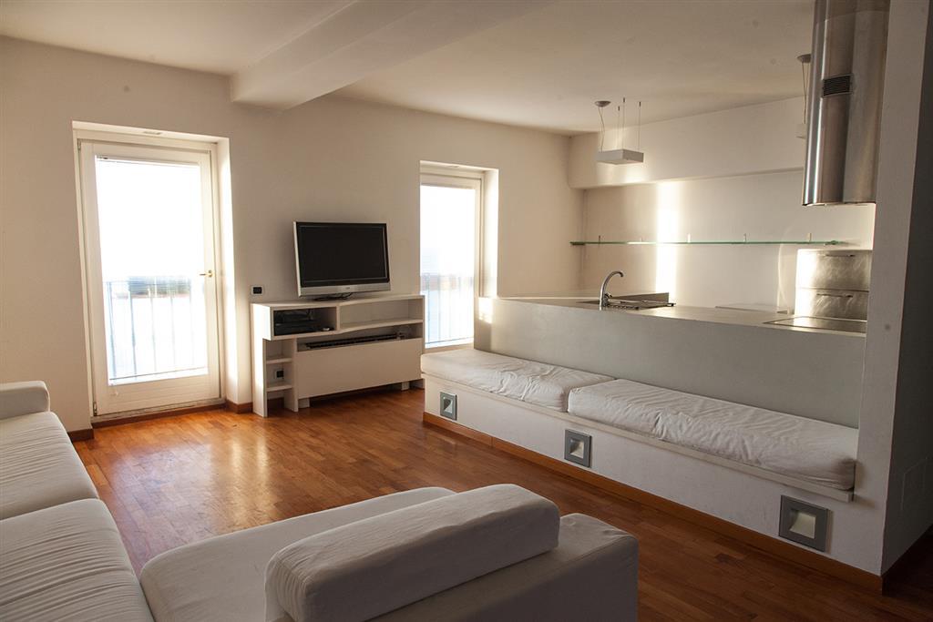 Soluzione Indipendente in vendita a Livorno, 4 locali, zona Zona: Antignano, Trattative riservate | Cambio Casa.it