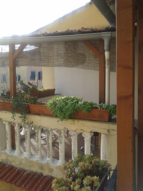 Appartamento in vendita a Livorno, 3 locali, zona Zona: Centro, prezzo € 98.000 | Cambio Casa.it