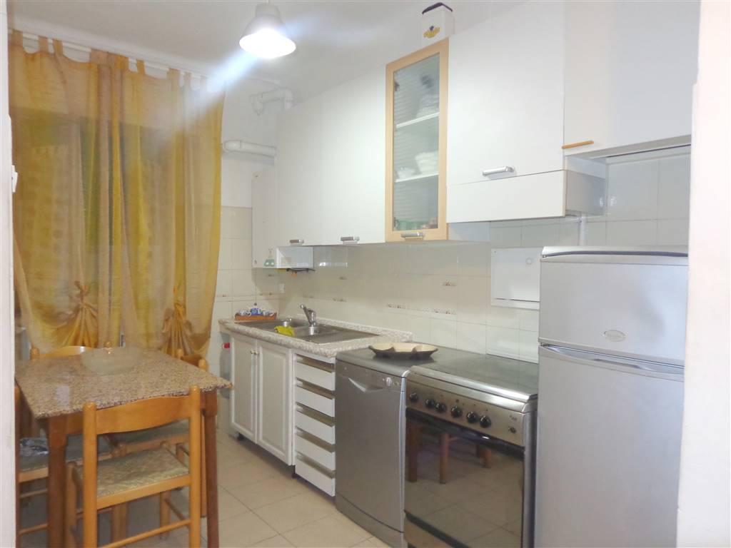 Appartamento in vendita a Livorno, 3 locali, zona Località: COLLINE, prezzo € 108.000   Cambio Casa.it