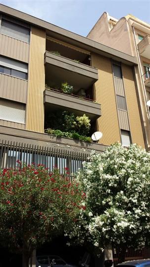 ufficio Vendita Cagliari