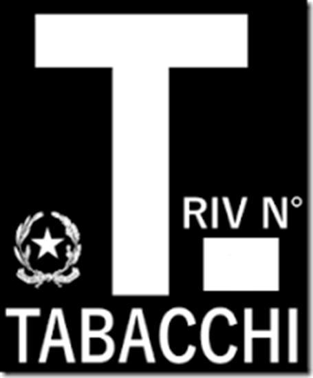 Attivit� commerciale Vendita Cagliari