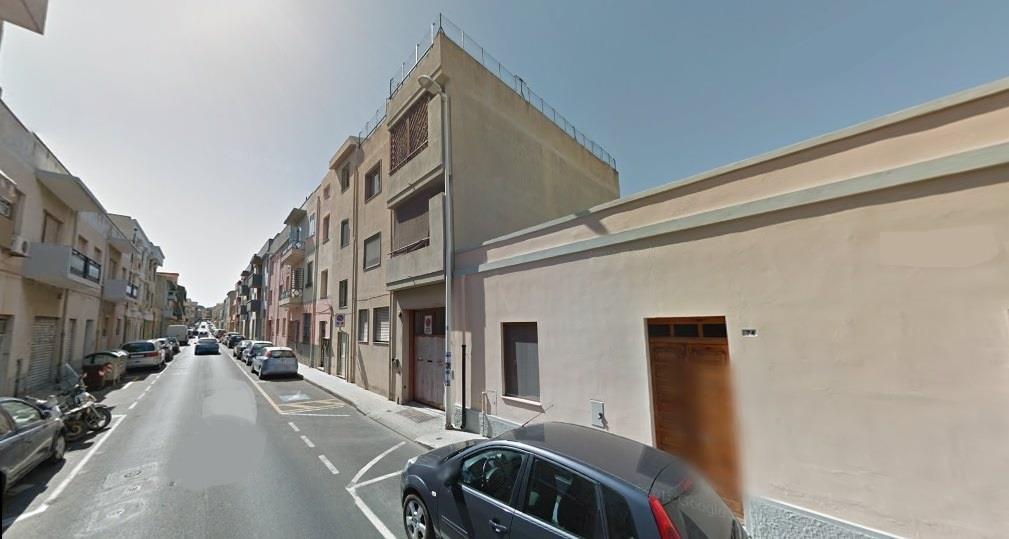 ristorante-pizzeria  in Vendita a Cagliari