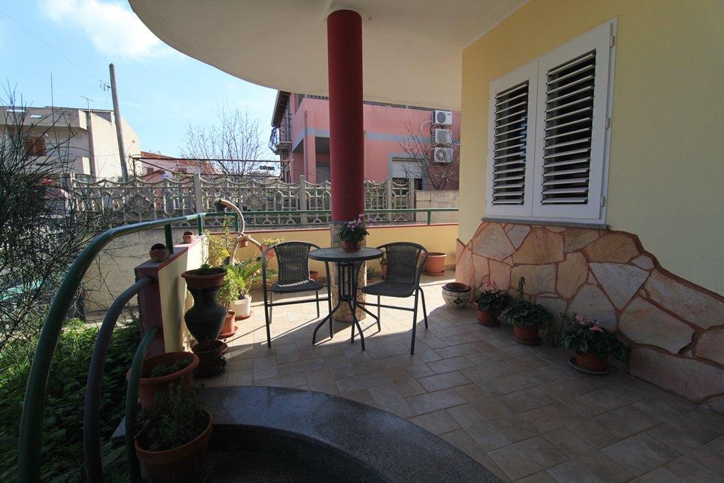 Casa  in Vendita a Cagliari