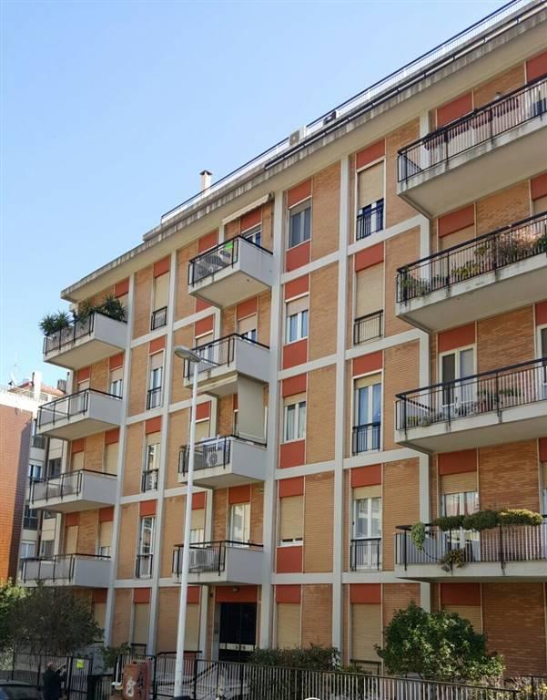 Villa In Vendita Viale Merello