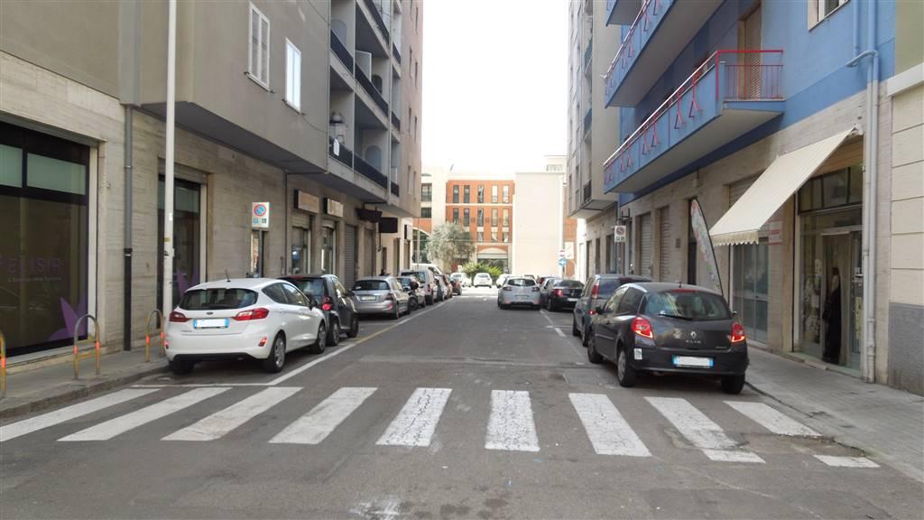 negozio  in Affitto a Cagliari