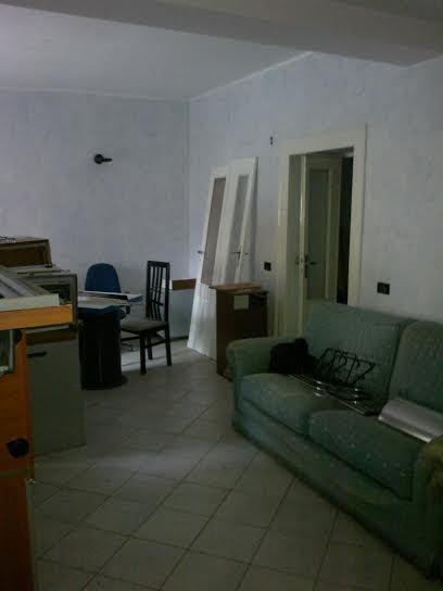 ufficio Affitto Cernusco Sul Naviglio