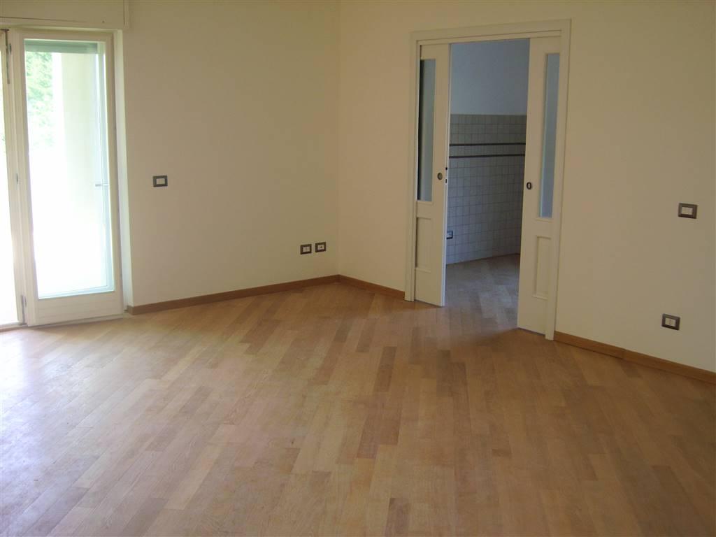 Appartamento Via Padre Mariano Colagrossi 4  a Velletri