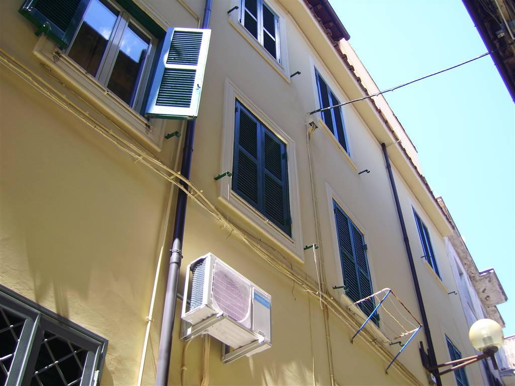 Appartamento VIA BONESE  a Velletri