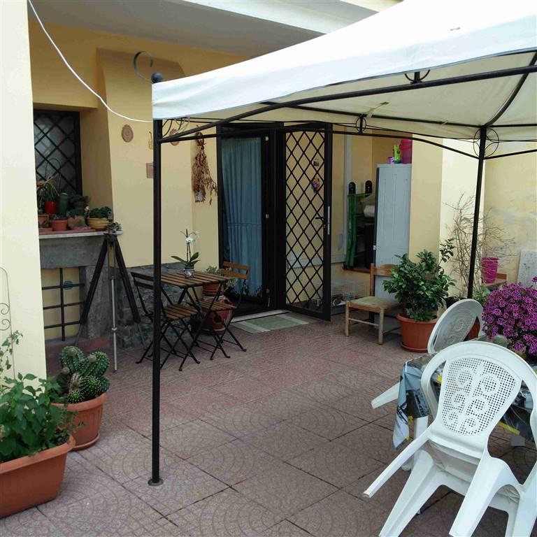 Appartamento Via Paolina 106  a Velletri