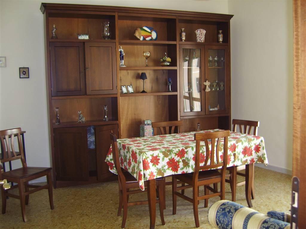 Appartamento VIA FONTANA DELLE ROSE  a Velletri