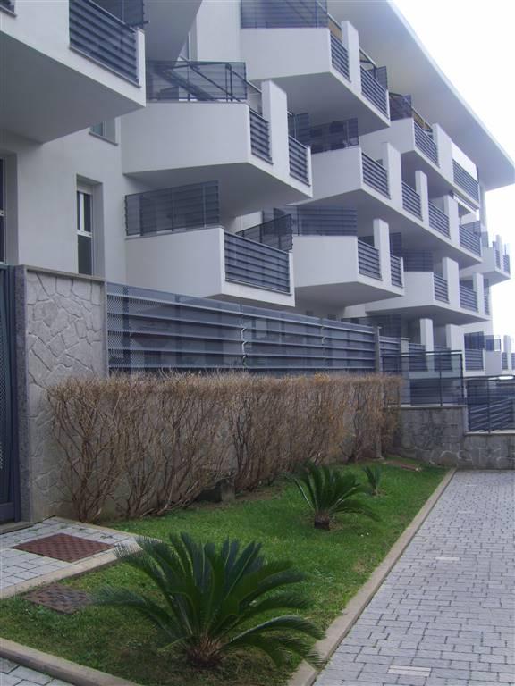 Appartamento Via Ulderico Mattoccia  a Velletri