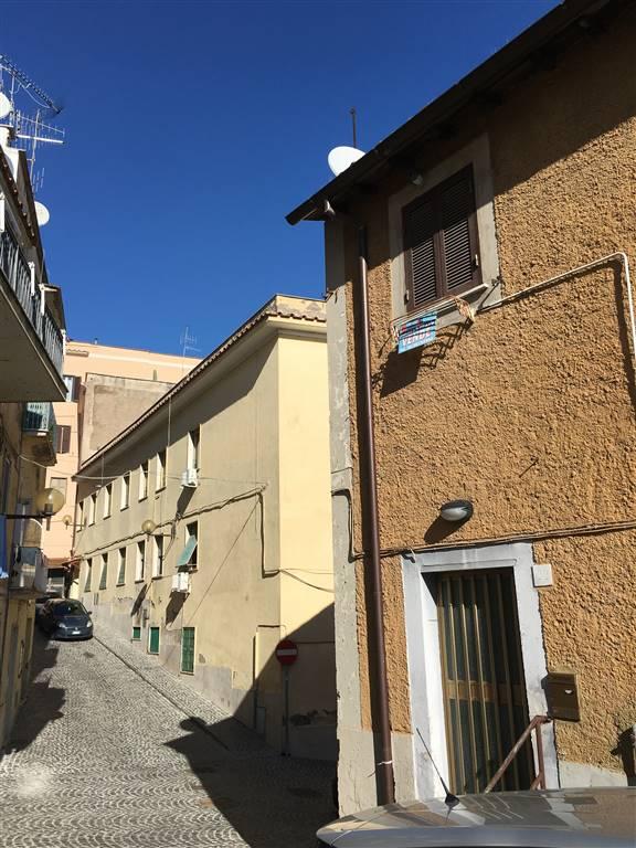 Appartamento Via Collicello  a Velletri