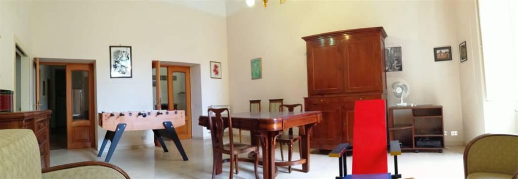 Appartamento a Velletri