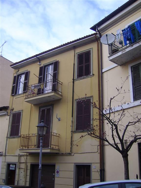 Appartamento PIAZZA TRENTO E TRIESTE  a Velletri