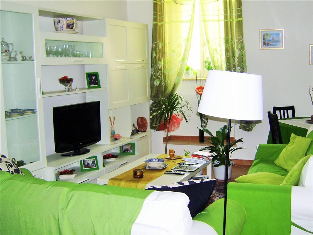 Appartamento Via S. Francesco  a Velletri