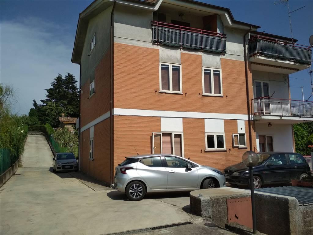 Appartamento Via Acqua Lucia  a Velletri