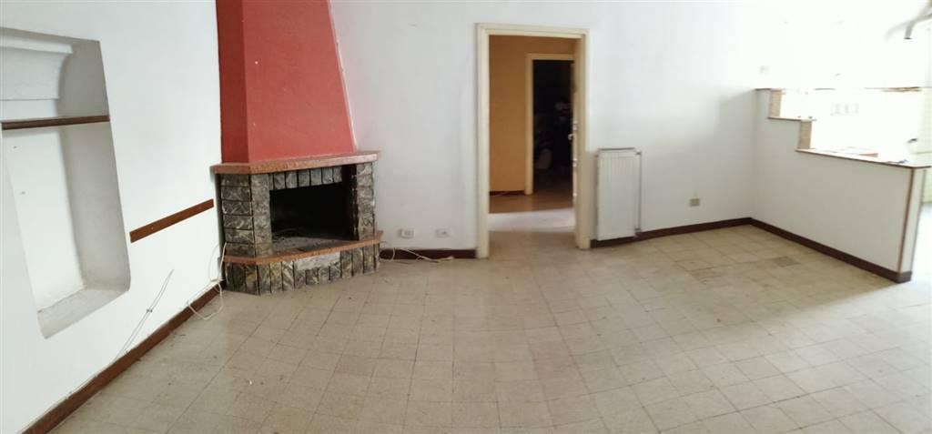 Appartamento Via Antonelli  a Velletri