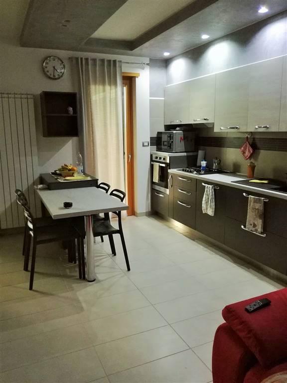 Appartamento Via Nuova Ceppeta  a Velletri