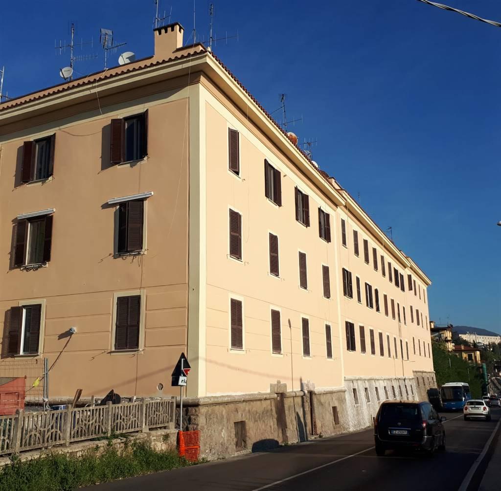 Appartamento Via Circonvallazione  a Velletri