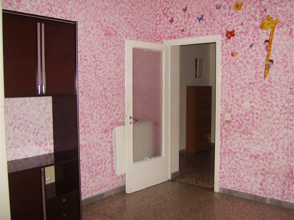 Appartamento VIA ANDREA VELLETRANO  a Velletri