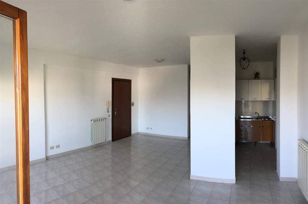 Appartamento via giacomo matteotti  a Velletri