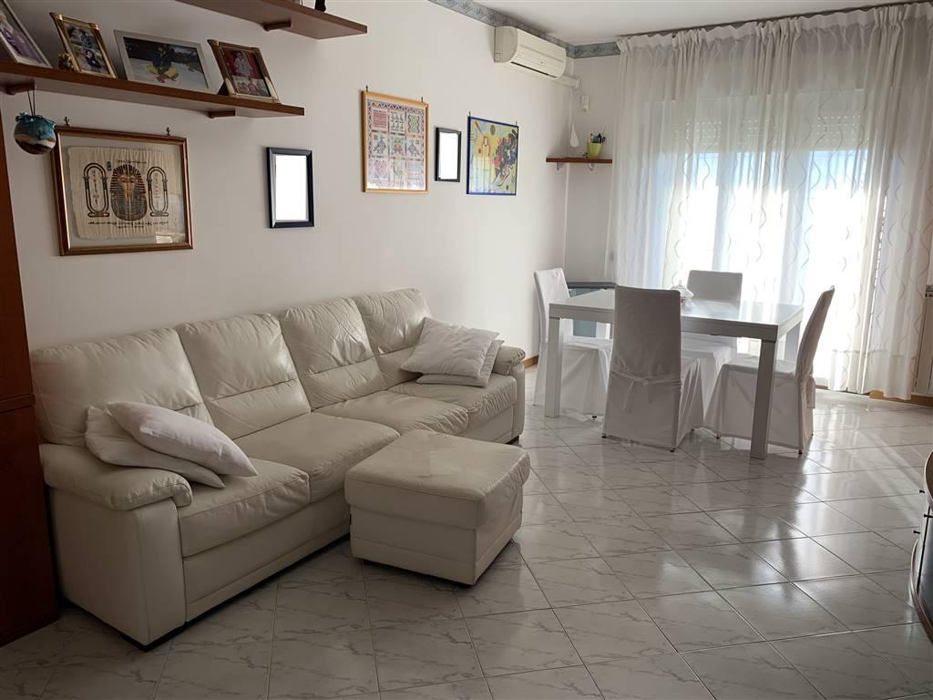 Appartamento Viale Salvo d'acquisto  a Velletri