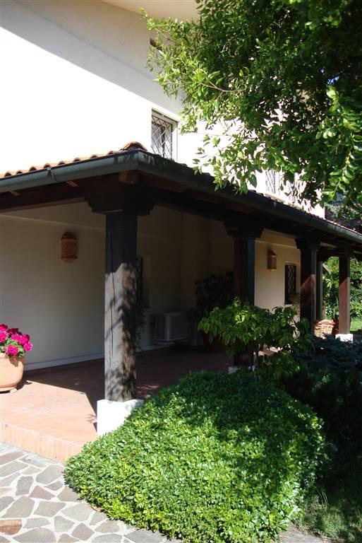 Casa Vendita Treviso