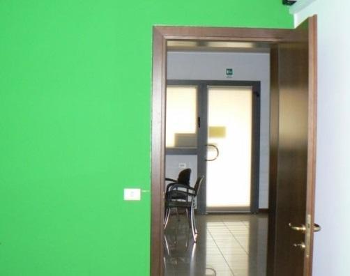 Ufficio / Studio in vendita a Ponzano Veneto, 9999 locali, zona Zona: Ponzano, prezzo € 105.000 | CambioCasa.it
