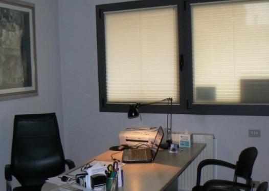 Ufficio / Studio in vendita a Ponzano Veneto, 9999 locali, zona Zona: Ponzano, prezzo € 105.000 | Cambio Casa.it