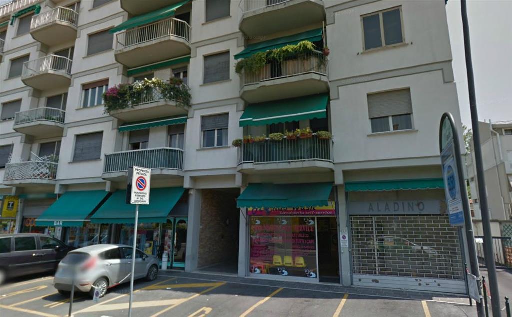 negozio  in Vendita a Treviso