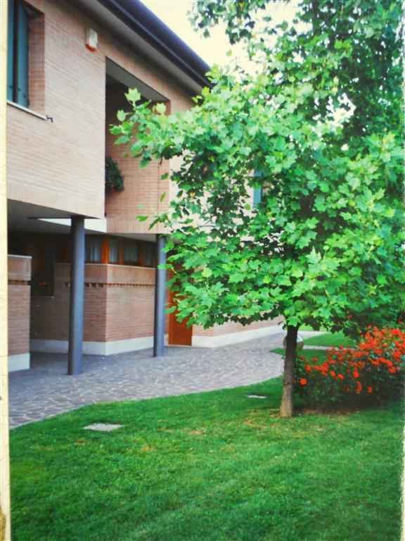 Soluzione Indipendente in vendita a Treviso, 12 locali, zona Località: SELVANA, prezzo € 670.000 | Cambio Casa.it