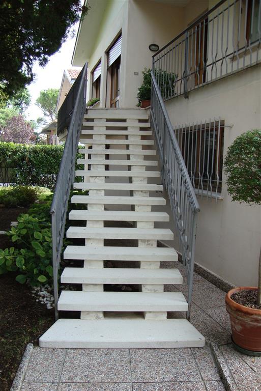 Casa Attico in Vendita a Treviso