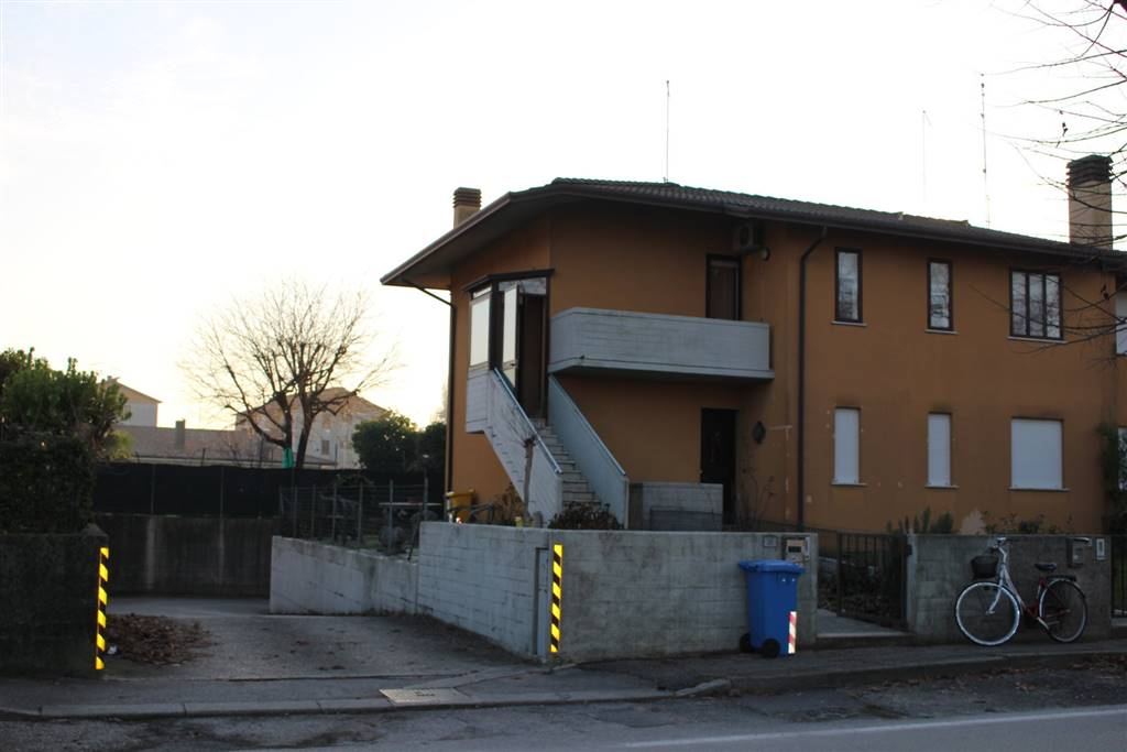 Soluzione Indipendente in Vendita a Quinto di Treviso