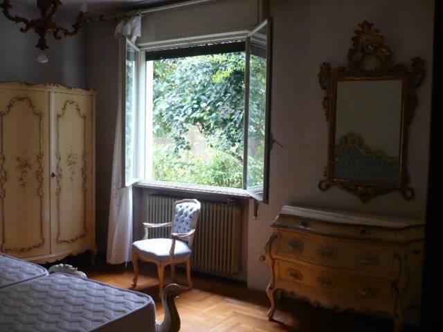 Appartamento in vendita a Treviso, 4 locali, zona Zona: Fuori Mura, prezzo € 180.000 | Cambio Casa.it