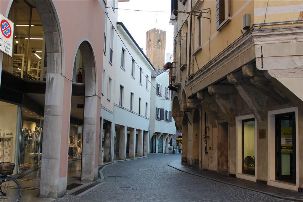 Negozio / Locale in Vendita a Treviso