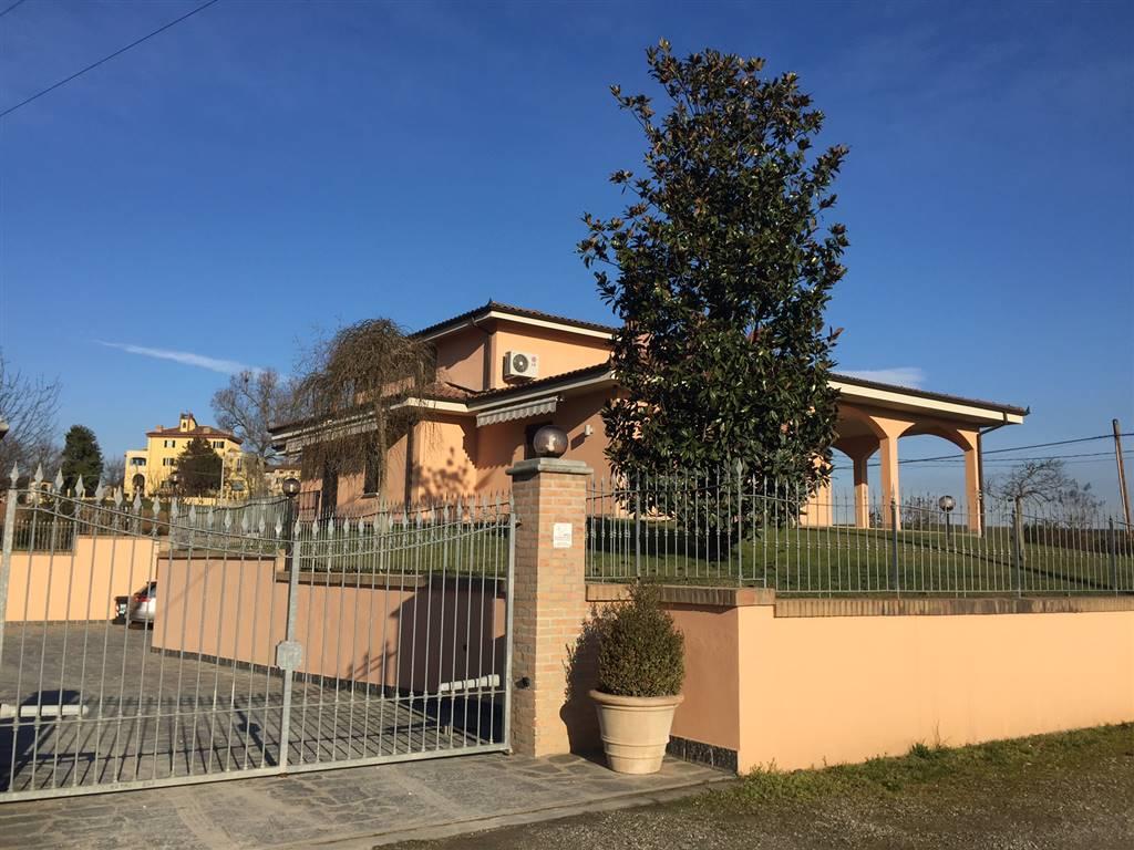 Villa villetta in vendita casale monferrato in provincia di
